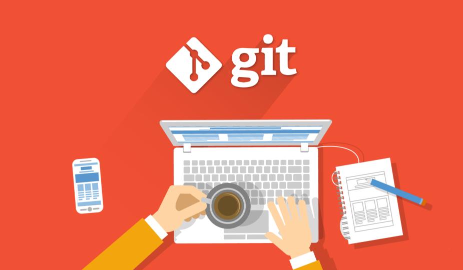 Git для новичков